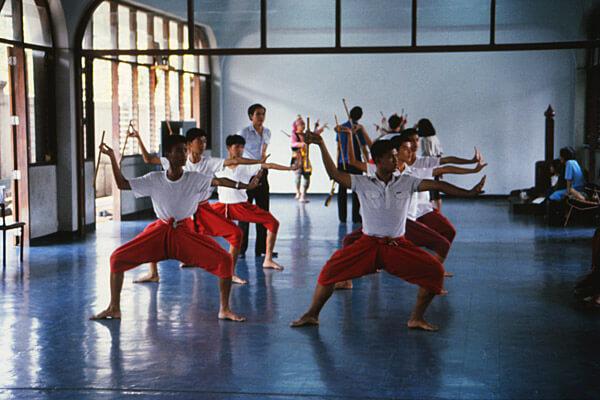 Thai Classical Dance | | Asian Traditional Theatre & Dance