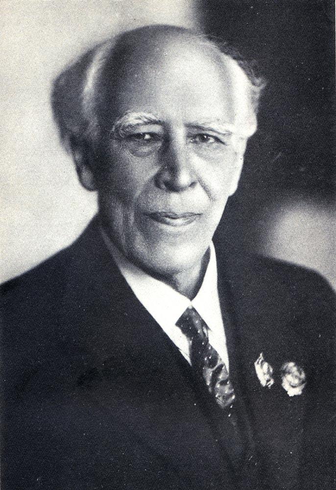 Konstantin Stanislavski [Wikimedia Commons]