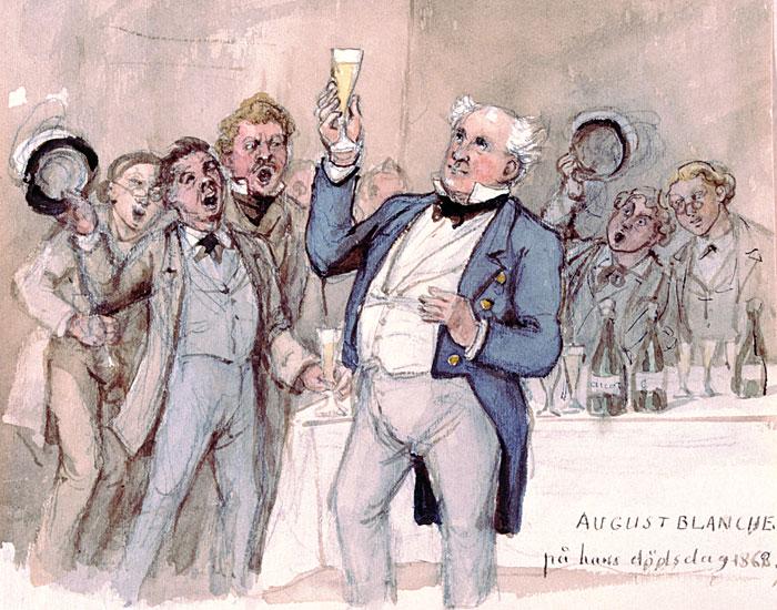 Kuvahaun tulos haulle ravintolat turku 1813