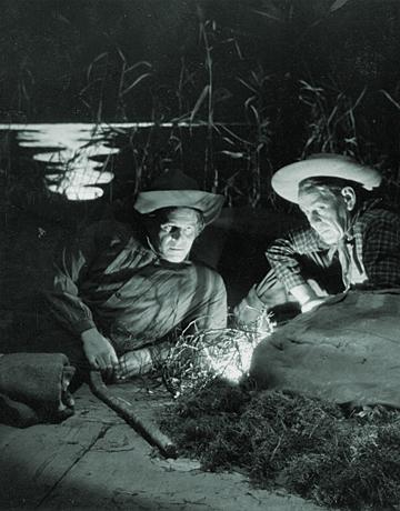 5.4Sota-aika ja sodanjälkeiset vuodet teatterissa ja teatteripolitiikassa – Suomen teatterihistoria