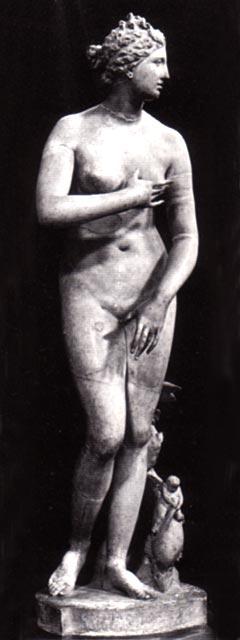 Medicin Venus 1. vs. jaa [Uffici Firenze]
